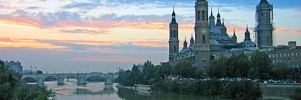 Valdespartera: una nueva Smart City
